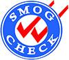 Smog-training